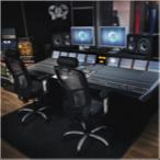 studio1 knapp