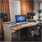studio2 knapp